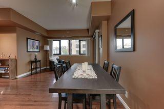 Photo 7: 204 10319 111 Street in Edmonton: Zone 12 Condo for sale : MLS®# E4198063