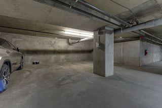 Photo 32: 204 10319 111 Street in Edmonton: Zone 12 Condo for sale : MLS®# E4198063