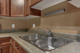 Photo 16: 204 10319 111 Street in Edmonton: Zone 12 Condo for sale : MLS®# E4198063