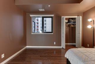 Photo 26: 204 10319 111 Street in Edmonton: Zone 12 Condo for sale : MLS®# E4198063