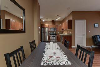 Photo 18: 204 10319 111 Street in Edmonton: Zone 12 Condo for sale : MLS®# E4198063
