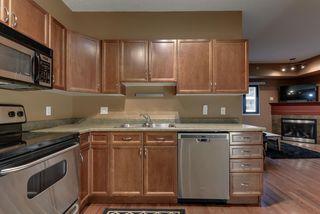 Photo 14: 204 10319 111 Street in Edmonton: Zone 12 Condo for sale : MLS®# E4198063