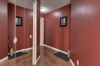 Photo 33: 204 10319 111 Street in Edmonton: Zone 12 Condo for sale : MLS®# E4198063