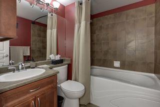 Photo 22: 204 10319 111 Street in Edmonton: Zone 12 Condo for sale : MLS®# E4198063