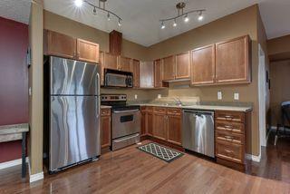 Photo 13: 204 10319 111 Street in Edmonton: Zone 12 Condo for sale : MLS®# E4198063