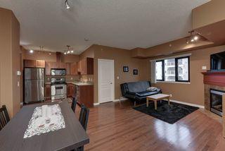 Photo 6: 204 10319 111 Street in Edmonton: Zone 12 Condo for sale : MLS®# E4198063