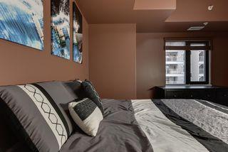 Photo 24: 204 10319 111 Street in Edmonton: Zone 12 Condo for sale : MLS®# E4198063