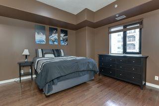 Photo 20: 204 10319 111 Street in Edmonton: Zone 12 Condo for sale : MLS®# E4198063