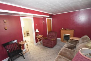 Photo 14: 1375 Bishop Avenue in Kingston: 404-Kings County Residential for sale (Annapolis Valley)  : MLS®# 202011179