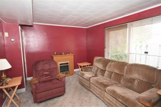 Photo 11: 1375 Bishop Avenue in Kingston: 404-Kings County Residential for sale (Annapolis Valley)  : MLS®# 202011179
