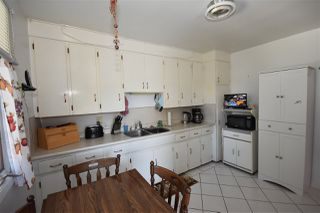 Photo 3: 1375 Bishop Avenue in Kingston: 404-Kings County Residential for sale (Annapolis Valley)  : MLS®# 202011179