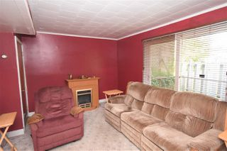 Photo 12: 1375 Bishop Avenue in Kingston: 404-Kings County Residential for sale (Annapolis Valley)  : MLS®# 202011179