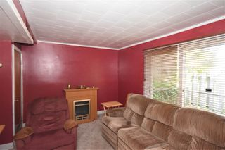 Photo 13: 1375 Bishop Avenue in Kingston: 404-Kings County Residential for sale (Annapolis Valley)  : MLS®# 202011179