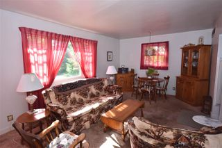 Photo 5: 1375 Bishop Avenue in Kingston: 404-Kings County Residential for sale (Annapolis Valley)  : MLS®# 202011179