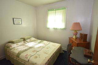 Photo 7: 1375 Bishop Avenue in Kingston: 404-Kings County Residential for sale (Annapolis Valley)  : MLS®# 202011179