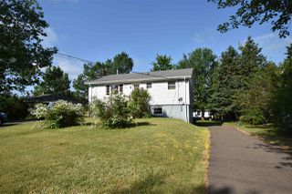 Photo 21: 1375 Bishop Avenue in Kingston: 404-Kings County Residential for sale (Annapolis Valley)  : MLS®# 202011179