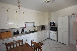 Photo 2: 1375 Bishop Avenue in Kingston: 404-Kings County Residential for sale (Annapolis Valley)  : MLS®# 202011179