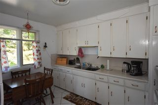 Photo 4: 1375 Bishop Avenue in Kingston: 404-Kings County Residential for sale (Annapolis Valley)  : MLS®# 202011179