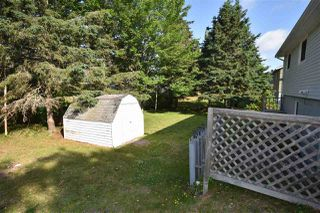 Photo 19: 1375 Bishop Avenue in Kingston: 404-Kings County Residential for sale (Annapolis Valley)  : MLS®# 202011179