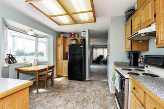 Photo 5: 938 KENT Street: White Rock House for sale (South Surrey White Rock)  : MLS®# R2479856