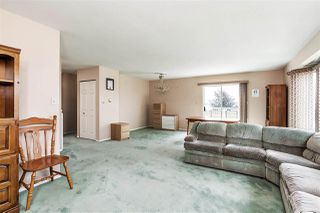 Photo 11: 938 KENT Street: White Rock House for sale (South Surrey White Rock)  : MLS®# R2479856