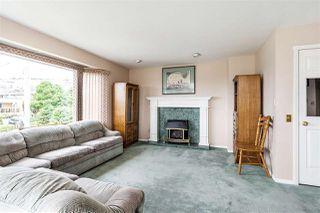 Photo 10: 938 KENT Street: White Rock House for sale (South Surrey White Rock)  : MLS®# R2479856