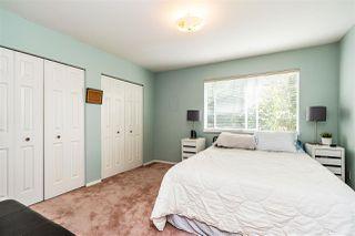 Photo 8: 938 KENT Street: White Rock House for sale (South Surrey White Rock)  : MLS®# R2479856