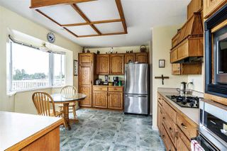 Photo 16: 938 KENT Street: White Rock House for sale (South Surrey White Rock)  : MLS®# R2479856