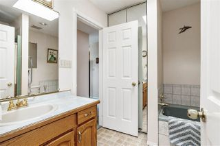 Photo 19: 938 KENT Street: White Rock House for sale (South Surrey White Rock)  : MLS®# R2479856