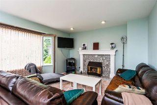Photo 2: 938 KENT Street: White Rock House for sale (South Surrey White Rock)  : MLS®# R2479856