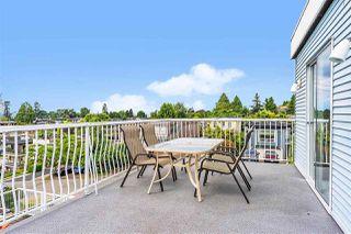 Photo 13: 938 KENT Street: White Rock House for sale (South Surrey White Rock)  : MLS®# R2479856