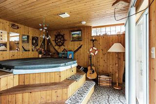 Photo 21: 938 KENT Street: White Rock House for sale (South Surrey White Rock)  : MLS®# R2479856