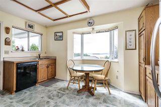 Photo 15: 938 KENT Street: White Rock House for sale (South Surrey White Rock)  : MLS®# R2479856