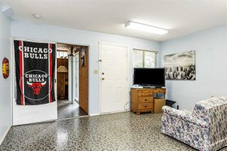 Photo 20: 938 KENT Street: White Rock House for sale (South Surrey White Rock)  : MLS®# R2479856