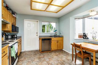 Photo 6: 938 KENT Street: White Rock House for sale (South Surrey White Rock)  : MLS®# R2479856