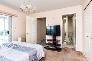 Photo 18: 938 KENT Street: White Rock House for sale (South Surrey White Rock)  : MLS®# R2479856