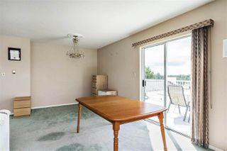 Photo 12: 938 KENT Street: White Rock House for sale (South Surrey White Rock)  : MLS®# R2479856