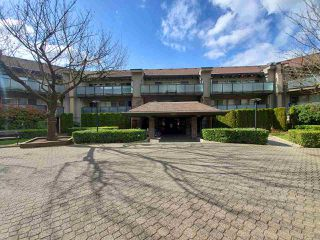 Photo 10: 112 4363 HALIFAX STREET in Burnaby: Brentwood Park Condo for sale (Burnaby North)  : MLS®# R2480703