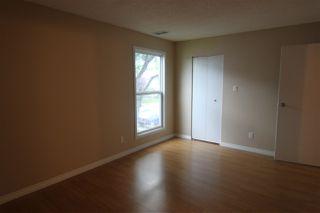 Photo 14: 9265 172 Street in Edmonton: Zone 20 Carriage for sale : MLS®# E4211854