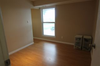 Photo 6: 9265 172 Street in Edmonton: Zone 20 Carriage for sale : MLS®# E4211854