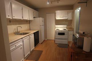 Photo 8: 9265 172 Street in Edmonton: Zone 20 Carriage for sale : MLS®# E4211854