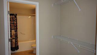 Photo 8:  in Edmonton: Zone 58 Condo for sale : MLS®# E4211977