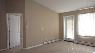 Photo 2:  in Edmonton: Zone 58 Condo for sale : MLS®# E4211977
