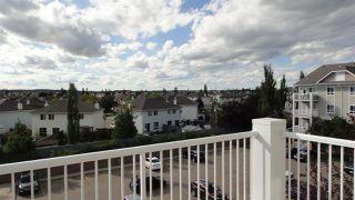 Photo 16:  in Edmonton: Zone 58 Condo for sale : MLS®# E4211977