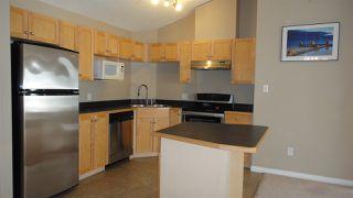 Photo 5:  in Edmonton: Zone 58 Condo for sale : MLS®# E4211977