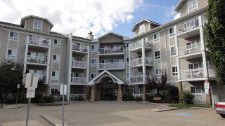 Photo 14:  in Edmonton: Zone 58 Condo for sale : MLS®# E4211977
