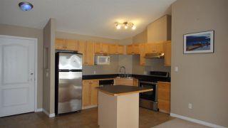 Photo 4:  in Edmonton: Zone 58 Condo for sale : MLS®# E4211977