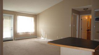 Photo 3:  in Edmonton: Zone 58 Condo for sale : MLS®# E4211977