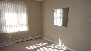 Photo 6:  in Edmonton: Zone 58 Condo for sale : MLS®# E4211977