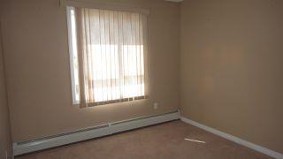Photo 10:  in Edmonton: Zone 58 Condo for sale : MLS®# E4211977